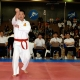 JIn Pal Hapkido Can Am Tournament