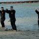 Martial Arts Rhythm
